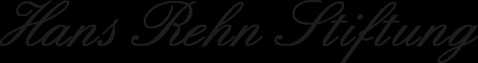 Hans Rehn Stiftung